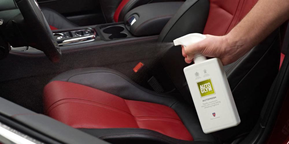 Autofresh-apply-to-interior