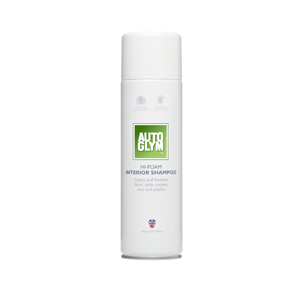 Hi-Foam-Interior-Shampoo-Aero