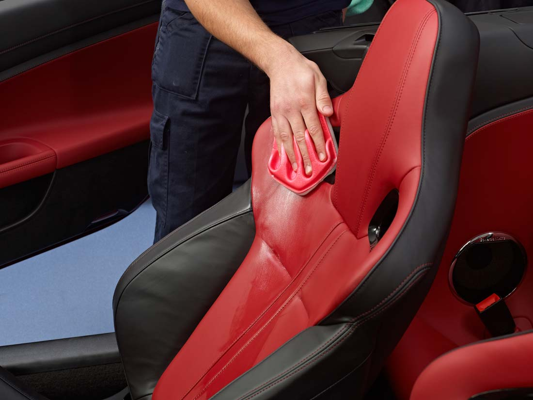 Leather-Care-Balm,-apply-to-seat-with-Perfect-Palm-Applicator