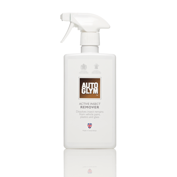 active-insect-remover