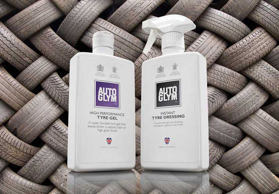 autoglym-tyre-dressings
