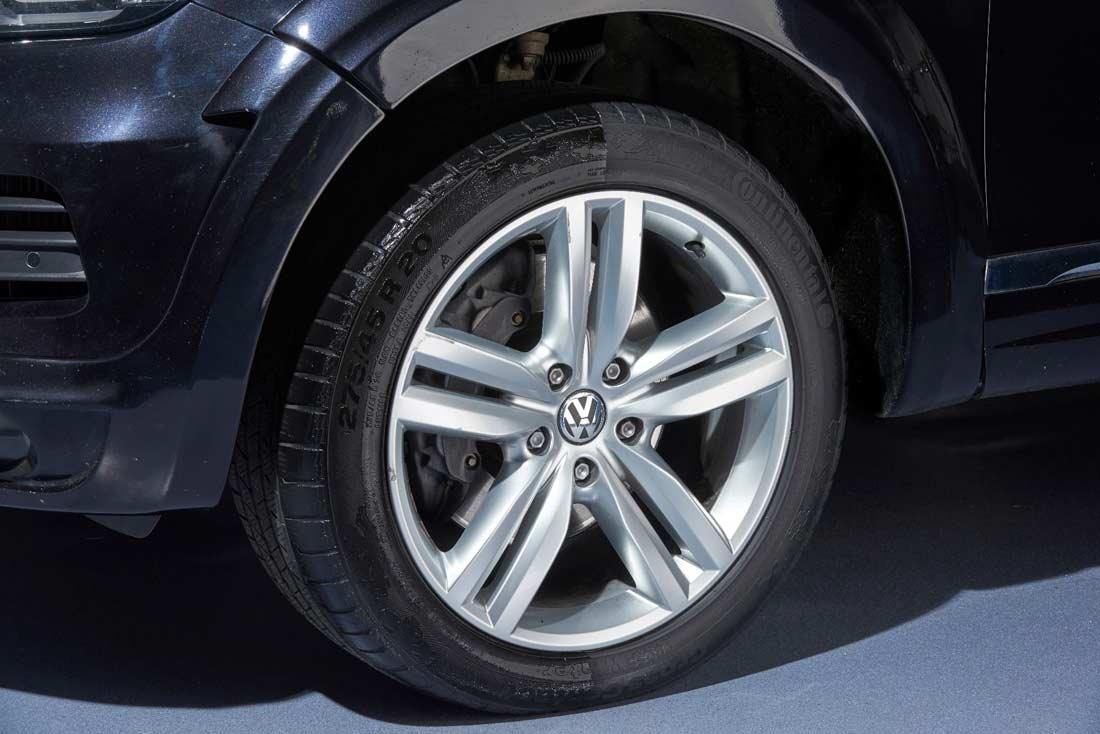high-performance-tyre-gel
