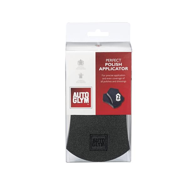 perfect-applicator-pad-2-pack