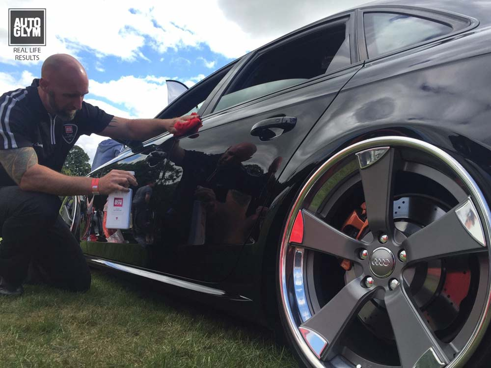 rapid_detailer_at_car_show