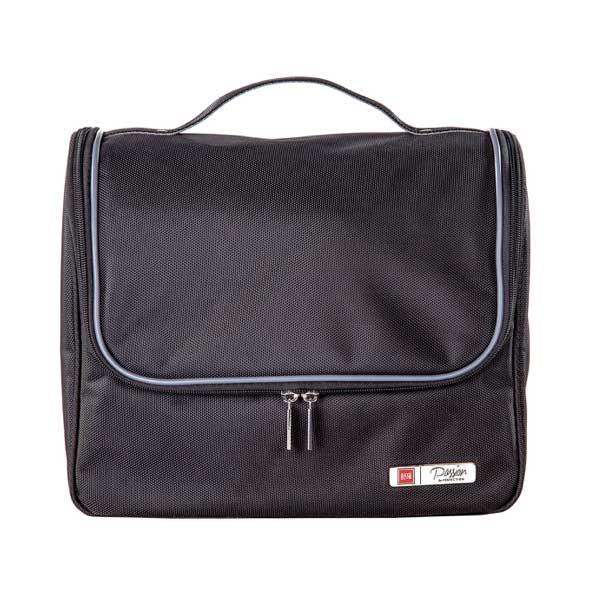 luxury-bag