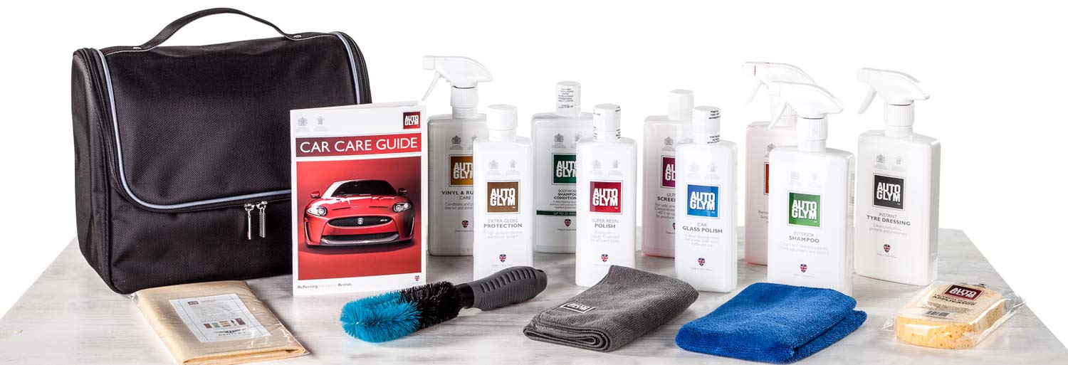 luxury-car-valet-collection-case