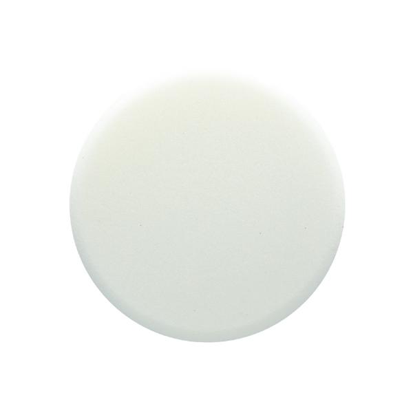 m160-pad-white