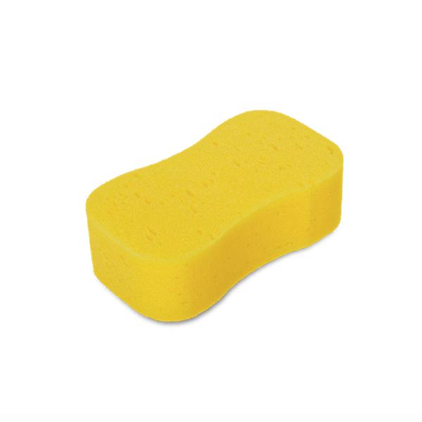 sponge-jumbo