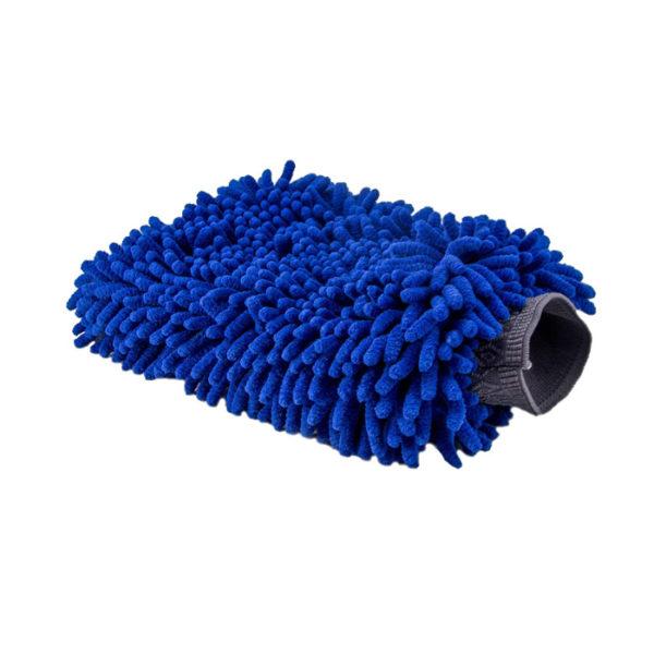 blue-washmitt