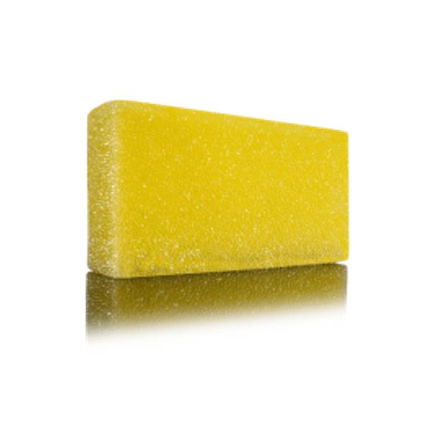 interior-upholstery-sponge